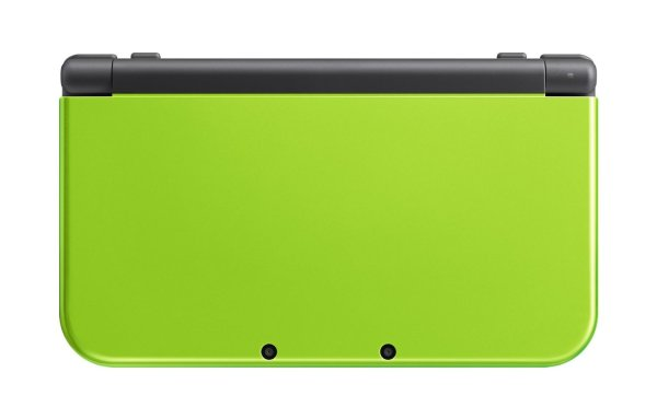 lime_green_3ds