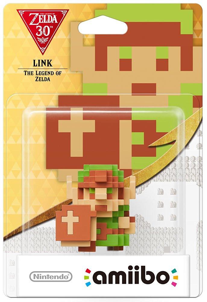 link_8_bit_amiibosickr