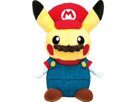 mario_pikachu_2