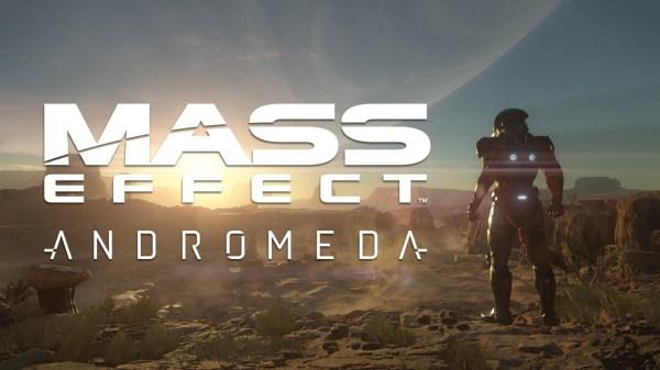 mass_effect_andromina