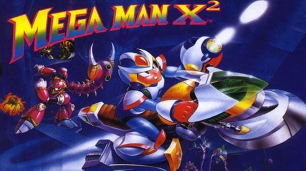 mega_man_x_2