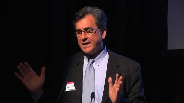 michael_pachter
