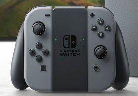 nintendo_switch_5
