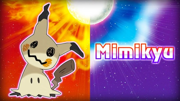 pokemon_mimikyu