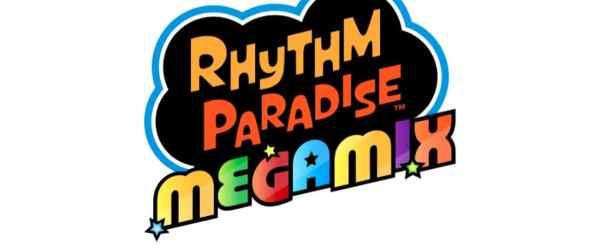 rhythm_paradise_megamix_logo