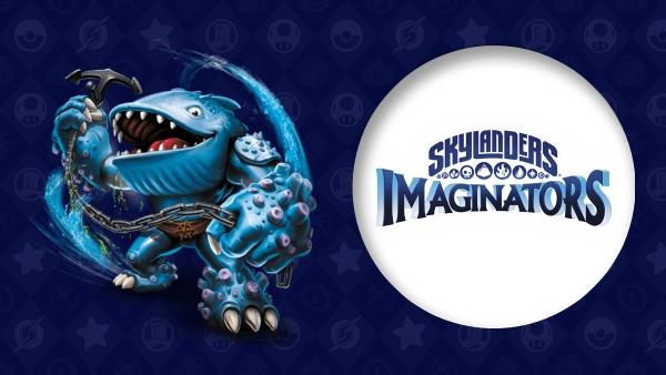skylanders_imaginators