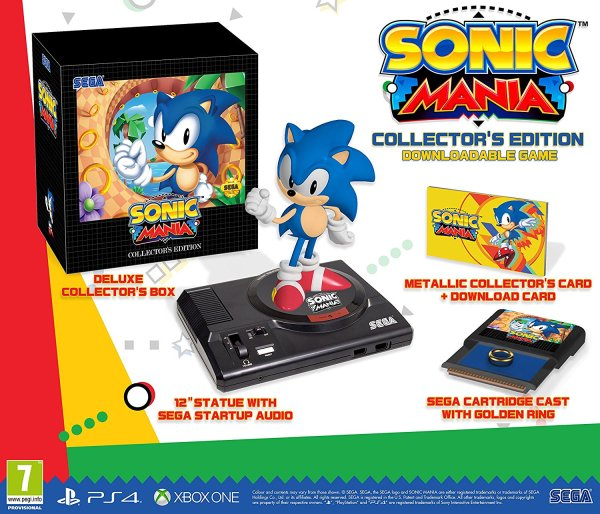 sonic_mania_collectors_edition