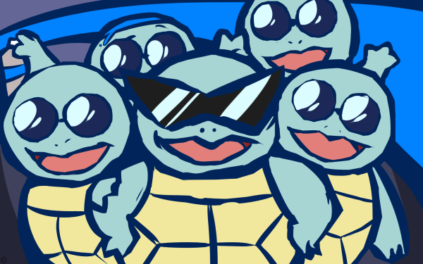 squirtle_squad