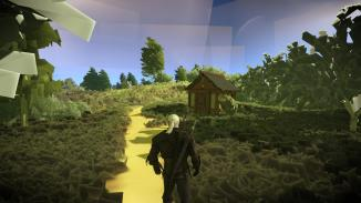witcher_ds_