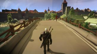 witcher_ds_2