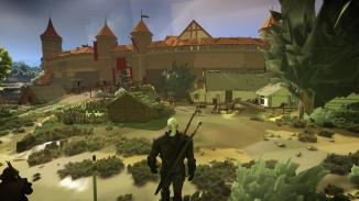 witcher_ds_3