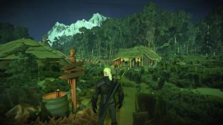 witcher_ds_6