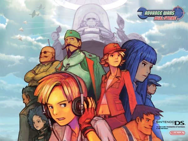 advance_wars_dual_strike_1