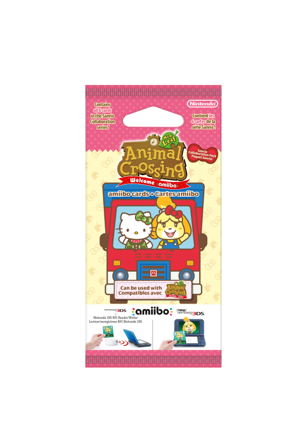 animal_crossing_sanrio_cards