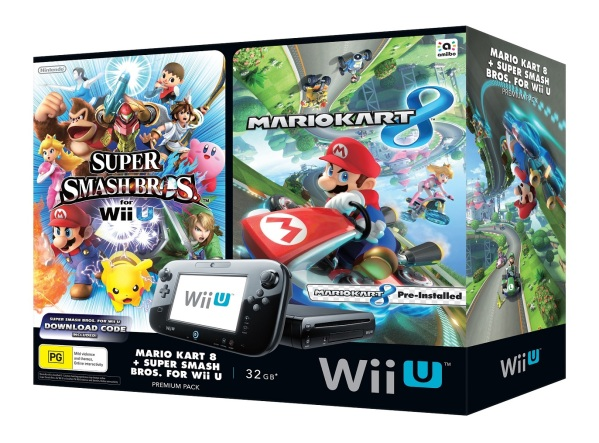 australian_wii_u_bundle_christmas