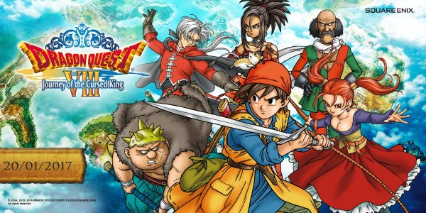 dragon_quest_journey_of_cursed