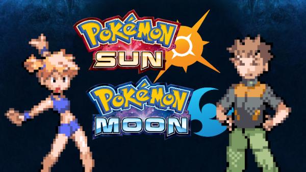 gym_sun_moon_pokemon