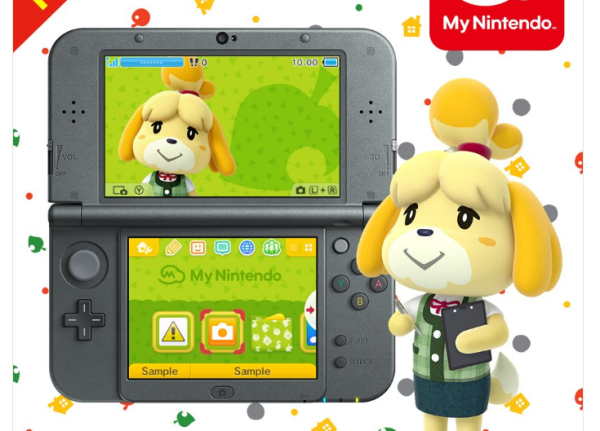 isabelle_theme