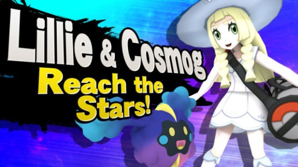 lillie_cosmog_smash