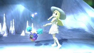 lillie_pokemon_smash