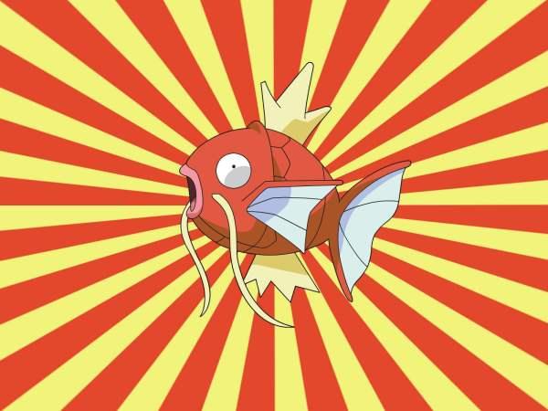 magikarp_pokemon