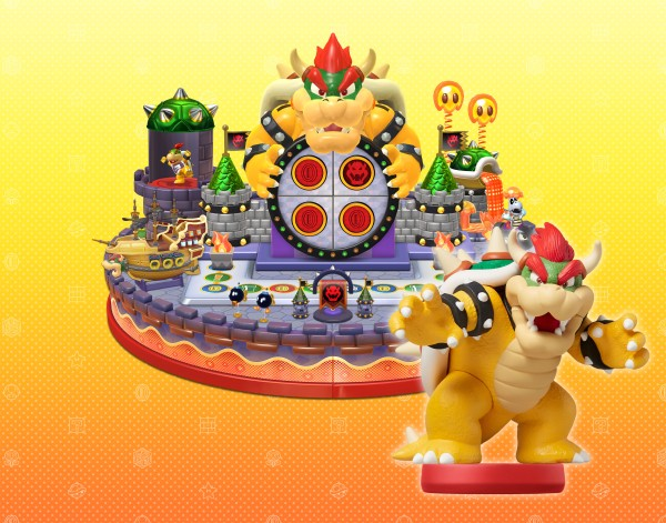 mario_party_star_rush