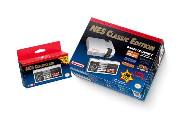 nes_classic_edition_and_controller