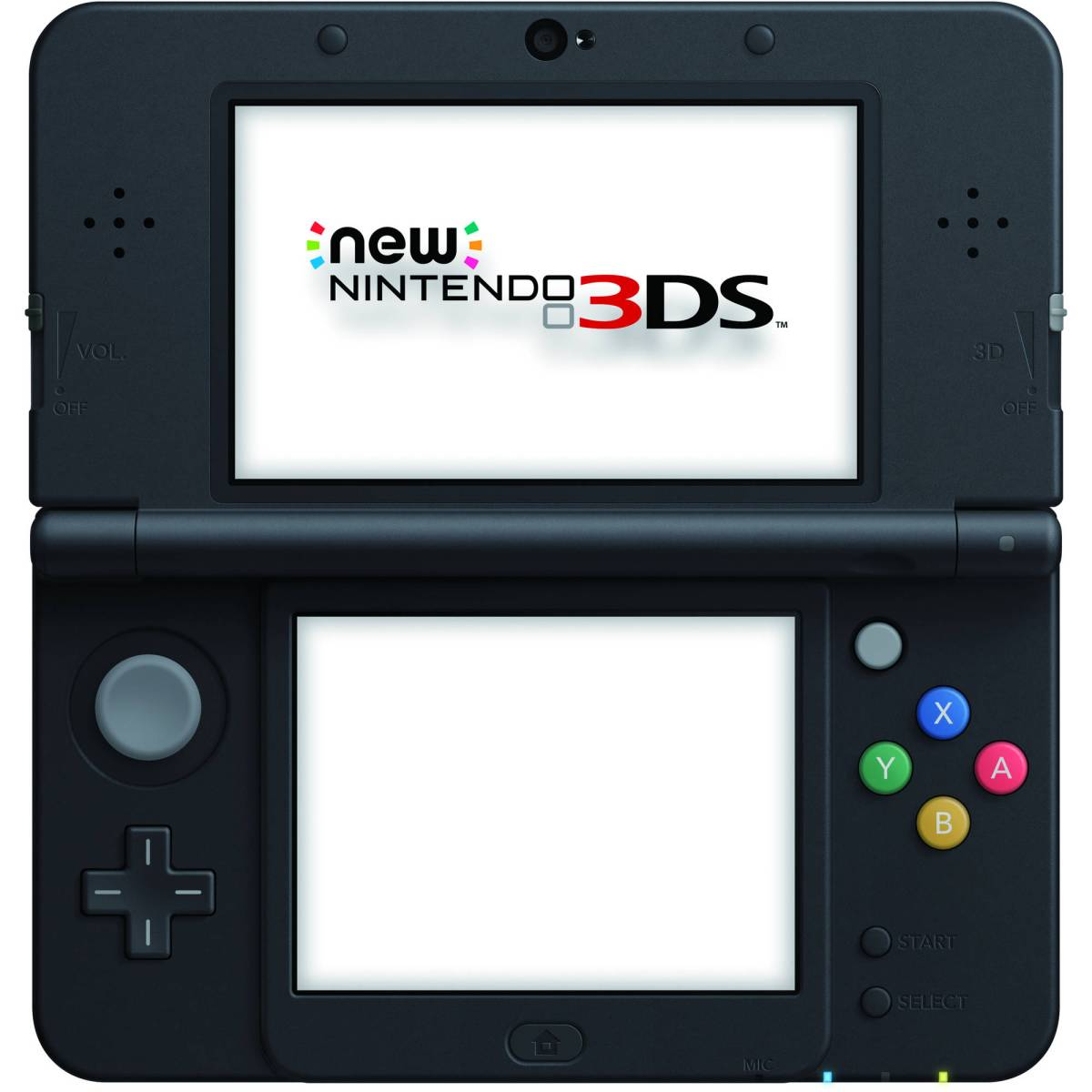 Nintendo: Nintendo 3DS And Nintendo Switch Are Going To ...