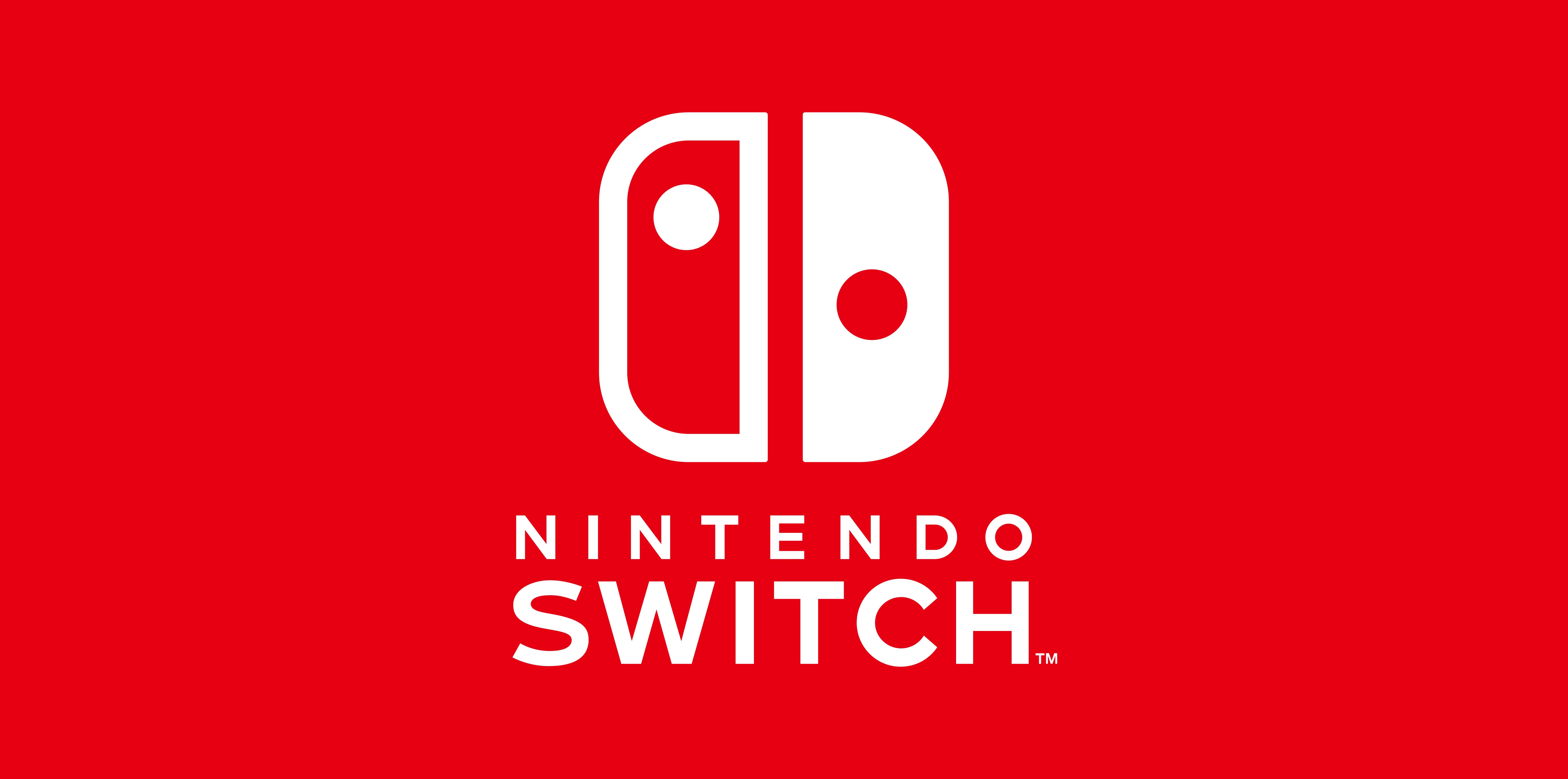 """NIS CEO: """"Multiplatform Development For PS4 And Nintendo Switch Is Very Much A Possibility"""""""