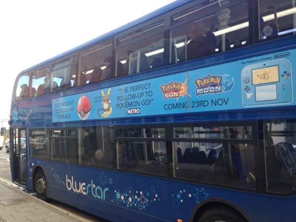 pokemon_bus