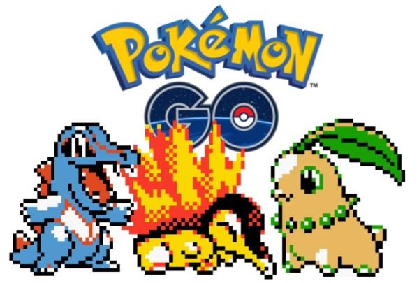 pokemon_go_johto