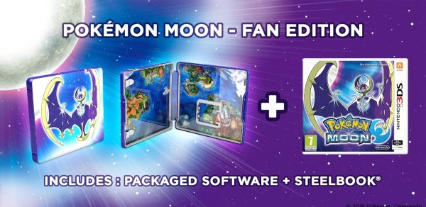pokemon_moon_fan_edition