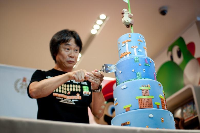 shigeru_miyamoto_birthday