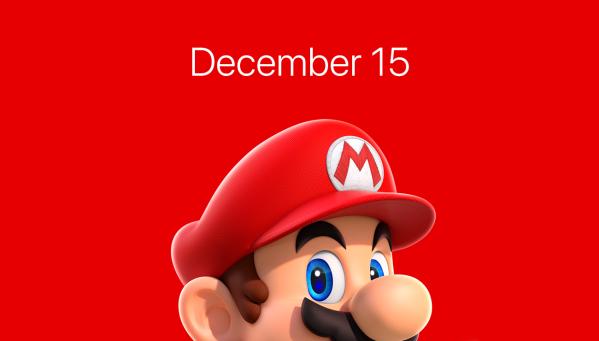 super_mario_run_release_date