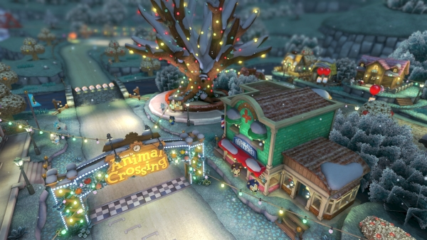 animal_crossing_mario_kart_8