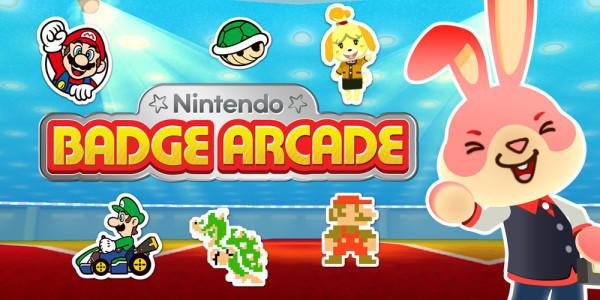 badge_arcade