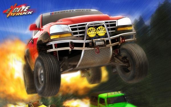 excite_truck