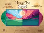 hero_of_time_vinyl_2