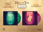 hero_of_time_vinyl_3