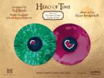hero_of_time_vinyl_4