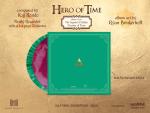 hero_of_time_vinyl_5