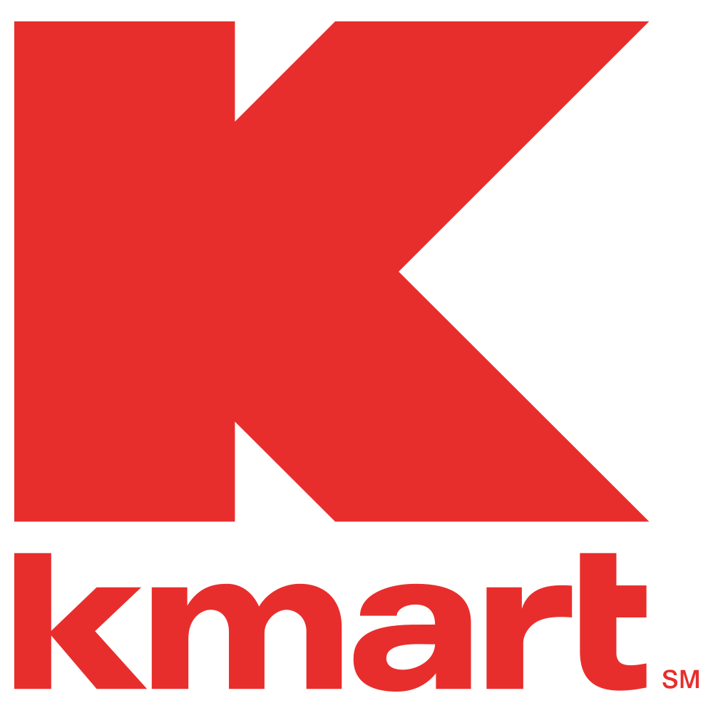 Video: Kmart Has Made A Pokémon Inspired Christmas Commercial | My ...