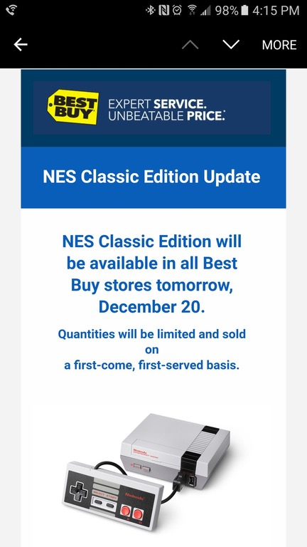 nes_classic_edition_best_buy_email