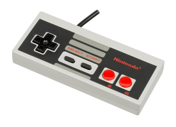 nes_classic_edition_controller