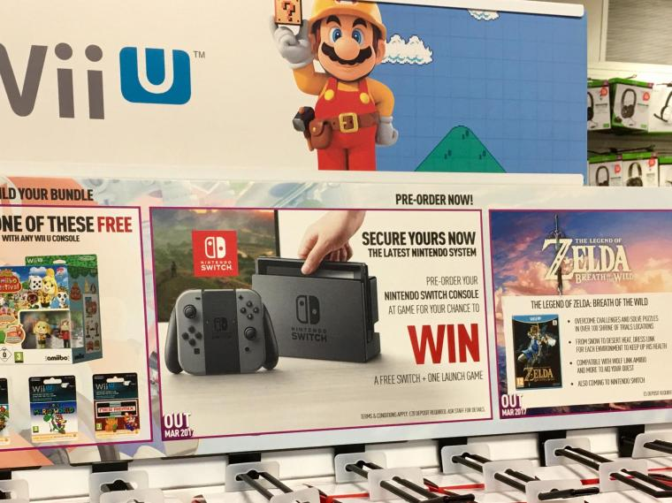 nintendo_switch_ad_game