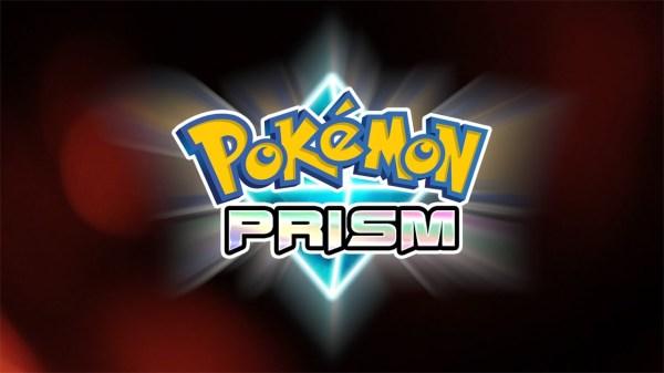 pokemon_prisim