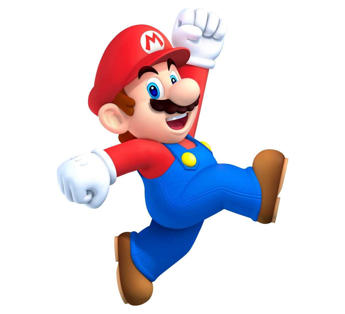 Image result for mario running