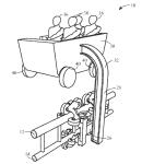 universal_patent_donkey_kong_attraction2