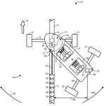 universal_patent_donkey_kong_attraction3