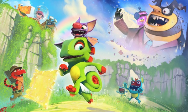yooka_laylee_artwork